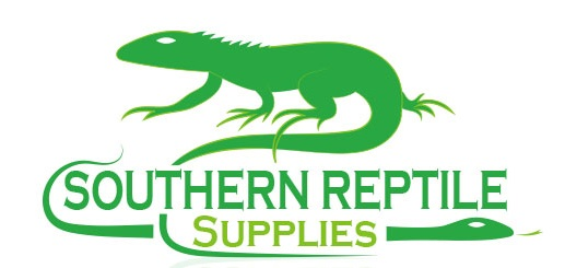 Southern Reptile Supplies