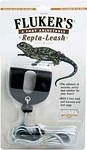 Fluker's Repta-Leash X-Small