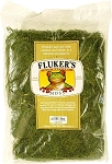 Fluker's All Natural Moss Small 4qt