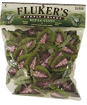Fluker's Repta-Vines Purple Coleus 6ft