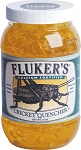 Fluker's Calcium Fortified Cricket Quencher 16oz