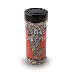 Fluker's Freeze Dried Cricket 1.2oz