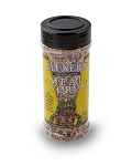 Fluker's Freeze Dried Mealworms 1.7oz