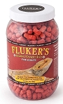 Fluker's Adult Bearded Dragon Food 3.4oz