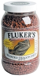 Fluker's Bearded Dragon Diet Juvenile Formula 7oz