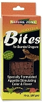 Nature Zone Bites for Bearded Dragons 9oz