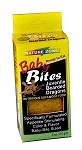 Nature Zone Bearded Dragon Baby Bites 6oz
