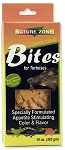 Nature Zone Tortoise Nutri Bites 9oz