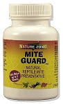 Nature Zone Mite Guard 2oz