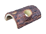 Weco Wecorama Sleepy Hollows Giant Pine Bark Lodge Medium