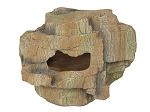 Weco Wecorama Badlands Petrified Forest Large
