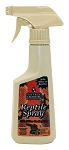 Natural Chemistry Reptile Relief Spray 8oz