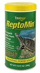 Tetra ReptoMin Sticks 10.59oz