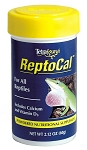 Tetra ReptoCal Calcium Supplement 2.12oz