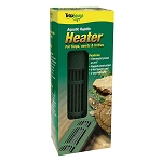 Tetra Aquatic Reptile Heater 100 Watts