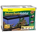 Tetra Deluxe ReptoHabitat 20g (PICK UP AT SHOW ONLY)