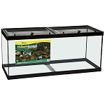Tetra ReptoHabitat Reptile Tank 48x18 75gal (PICK UP AT SHOW ONLY)
