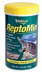 Tetra ReptoMin Sticks 1.94oz