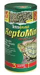 Tetra ReptoMin Select-a-Food 1.55oz