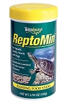 Tetra ReptoMin Sticks 3.7oz