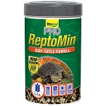 ReptoMin Pro Baby Turtle Formula 1.13 OZ