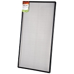 Zilla Fresh Air Screen Cover 48X24 (PICK UP AT SHOW ONLY)