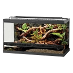 Zilla Front Open Terrarium 40B (PICK UP AT SHOW ONLY)