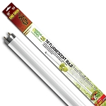 Zilla Tropical Series 25 T8 Fluorescent Bulb 15W 18in