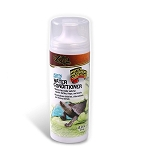 Zilla Aquatic Reptile Water Conditioner 8oz