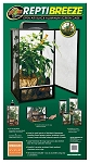 Zoo Med ReptiBreeze Screen Terrarium Medium 16x16x30 (PICK UP AT SHOW ONLY)