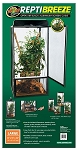 Zoo Med ReptiBreeze Screen Terrarium Large 18x18x36 (PICK UP AT SHOW ONLY)