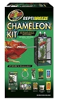 Zoo Med Reptibreeze Chameleon Kit (PICK UP AT SHOW ONLY)