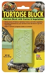 Zoo Med Banquet Tortoise Block Large