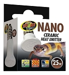 Zoo Med Nano Ceramic Heat Emitter 25 watt