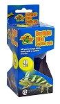 Zoo Med Daylight Blue Reptile Bulb 40W