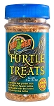 Zoo Med Turtle Treat .35oz