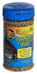 Zoo Med Natural Sinking Mud & Musk Turtle Food 2.15oz