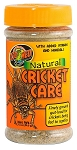 Zoo Med Natural Cricket Care 1.75oz