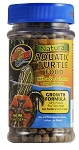 Zoo Med Natural Aquatic Turtle Food Growth Formula 1.85oz