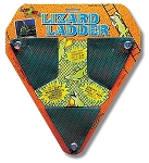 Zoo Med Lizard Ladder one size fits all