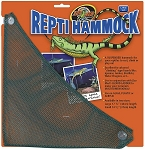 Zoo Med ReptiHammock 17.5in Length Large