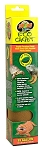 Zoo Med Eco Carpet 15x48 55gal