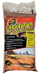 Zoo Med Excavator Clay Burrowing Substrate 5lb (PICK UP AT SHOW ONLY)