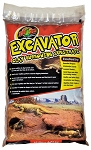 Zoo Med Excavator Clay Burrowing Substrate 10lb (PICK UP AT SHOW ONLY)