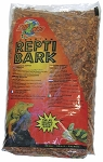 Zoo Med Repti Bark 24qt (PICK UP AT SHOW ONLY)
