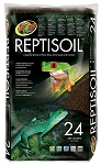 Zoo Med ReptiSoil 24 quart (PICK UP AT SHOW ONLY)