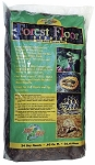 Zoo Med Forest Floor Bedding 24qt (PICK UP AT SHOW ONLY)