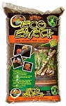 Zoo Med Eco Earth Loose Coconut Fiber Substrate 8qt