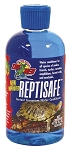 Zoo Med ReptiSafe Water Conditioner 8.75oz
