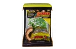 Zoo Med Creatures Habitat Kit 3gal
